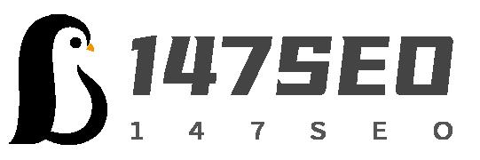 147SEO工具